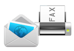 faxmail